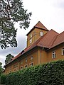 Ludwigsfelde Struveshof Wasserturm.jpg