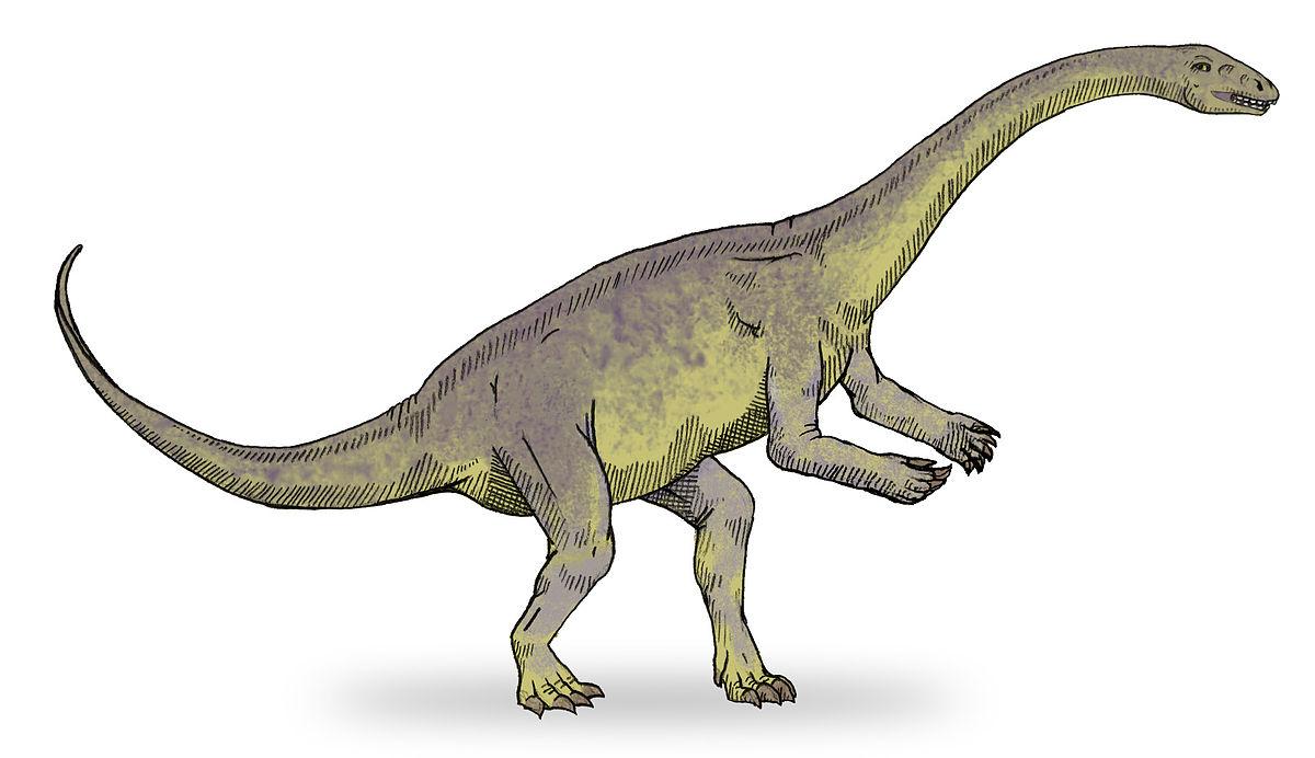 Картинки по запросу Люфенгозавр