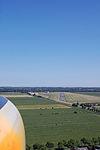 Luftaufnahmen Nordseekueste 2012 05 D50 by-RaBoe 138.jpg