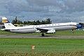 Lufthansa (Retro livery), D-AIDV, Airbus A321-231 (15834461164).jpg