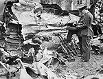 Luftwaffe Raids Over Britain HU73395.jpg
