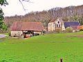 Lugny. Chapelle et ferme de la Courroirie. (3). 2015-04-12..JPG