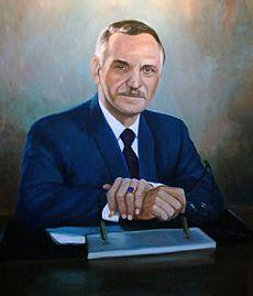 Luis A. Ferré.jpg
