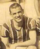 Luis Diana.png