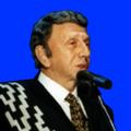 Luis landriscina.png
