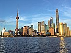 Lujiazui from the Bund riverside.jpg