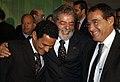 Lula, Túlio and Bebeto de Freitas (3).jpg