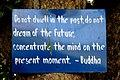 Lumbini-22-Spruch Buddhas-2013-gje.jpg