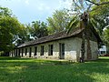 Lummus Park Historic Distric - Miami - Daniel Di Palma Photography 03.jpg