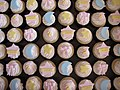 Luna's 2nd Birthday Cupcakes (4007673435).jpg