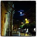 Luna murciana - panoramio.jpg
