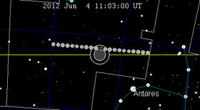 Lunar eclipse chart-2012Jun04.png