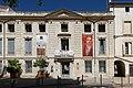 Lunel-Musée Médard-20200707.jpg