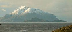 Lurøyfjellet.JPG