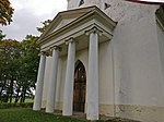 Lutheran church in Tirza (2).jpg