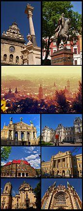 Lviv Mix Pics.jpg
