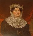 Lydia Boggs Shepherd Cruger 1832.JPG