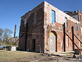Lykes Brothers Steamship Company Historic District 9 Celeste Down.JPG