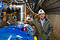 Lyn Evans - pictures donated by CERN-8.jpg