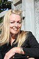 Lynda Stoner - photo by David Shapter, HarbourView Magazine.jpg