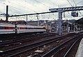 Lyon Perrache1998 2.jpg