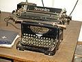 Màquina d'escriure.JPG