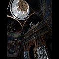 Mânăstirea Sinaia (26).jpg