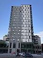Mölndal building IMG 0423.jpg