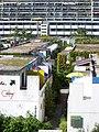 München - Olympisches Dorf (Bungalowreihe).jpg