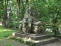München Alter Nordfriedhof Maxvorstadt 45.JPG