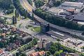 Münster, Brillux -- 2014 -- 8233.jpg