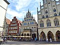 Münster, Germany - panoramio - Foto Fitti (59).jpg