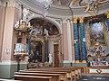 Münster St. Clemens Innenansicht.JPG