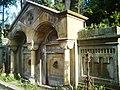 Mузей-заповідник «Личаківський цвинтар». Світлина №21.jpg