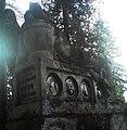 Mузей-заповідник «Личаківський цвинтар». Світлина №37.jpg
