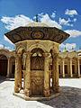 M.Ali Mosque 2.jpg