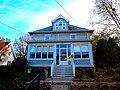 M. Pelton House - panoramio.jpg