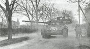M18-Hellcat-wiesloch-19450401