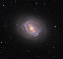 M58s (visible).jpg