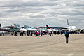 MAKS Airshow 2013 (Ramenskoye Airport, Russia) (517-01).jpg