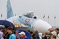 MAKS aircraft (MAKS Airshow 2013).jpg