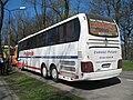 MAN Lion's Coach L D20 - rear.jpg
