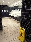 MAN airport toilet 4.jpg