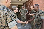 MARFORCOM CG Visits MCAS Cherry Point 160427-M-WP334-035.jpg