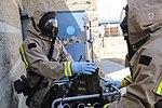 MCAS Miramar first responders test HAZMAT skills 160518-M-HJ625-007.jpg