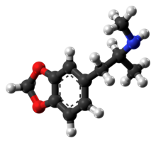 MDMA molecule from xtal ball.png