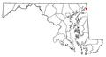 MDMap-doton-ChesapeakeCity.PNG