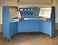 MECIPT-1 Control desk.jpg