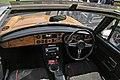 MGB GT - Flickr - exfordy (1).jpg