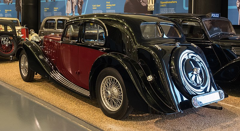 File:MG SA 1936 - rear.jpg